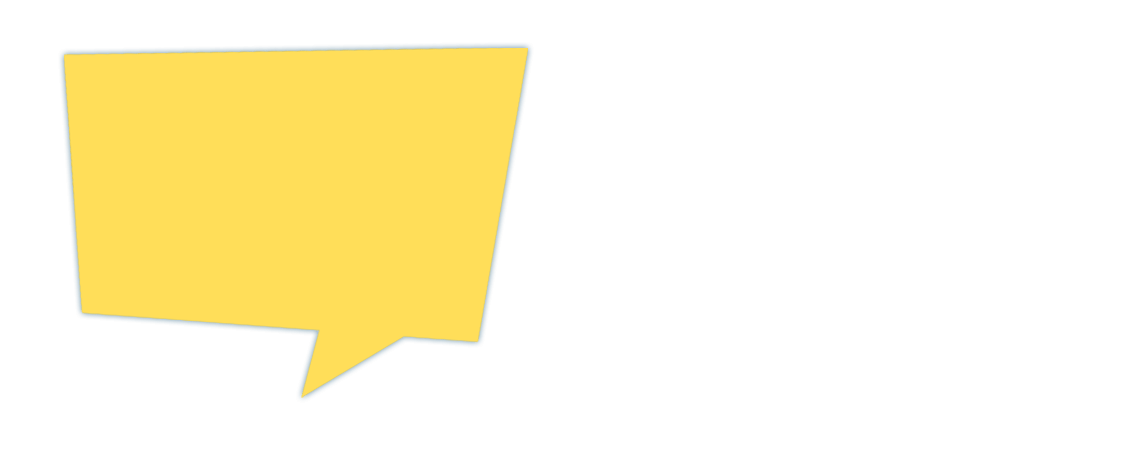 business can be better podcast horizontal logo